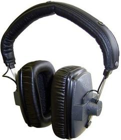 Beyerdynamic DT 150 250 Ohm