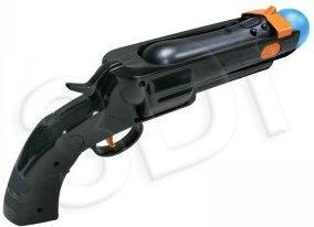 Apollo Pistolet do PS3 PERAPOAKC0037 APM-0012