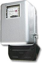 Inventor Licznik 3-fazowy energii czynnej C52