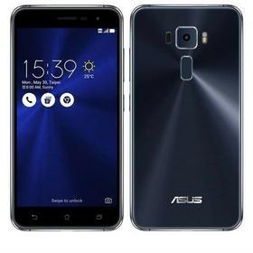 Asus Zenfone 3 32GB Dual Sim Czarny