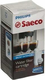 Saeco Filtr wody CA6702