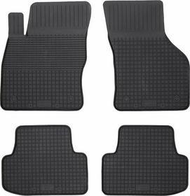 MotoHobby Dywaniki samochodowe SEAT Leon III (2013-) -Seat Leon III / 3 (2013-)