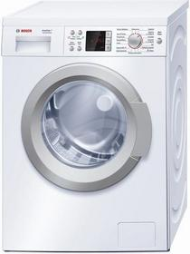 Bosch WAE 20492 PL