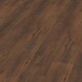 Kronopol Panele podłogowe Drzewo Różane AC5 10mm D3348 Aurum Aroma