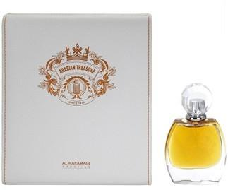 Al Haramain Arabian Treasure woda perfumowana 70ml