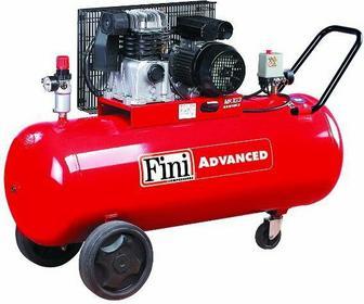 FINI MK 103-200-3T