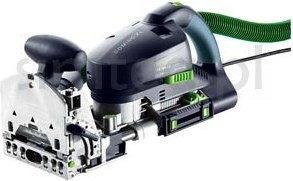 Festool DF700 EQ-Plus