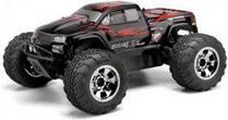 HPI Racing Savage XS Flux Najszybszy Mini Monster Truck