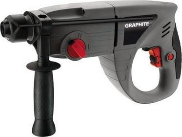 Graphite 58G509