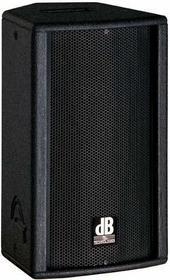 DB ARENA 10 Pro