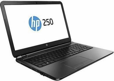 HP 250 G3 J0Y18EA 15,6