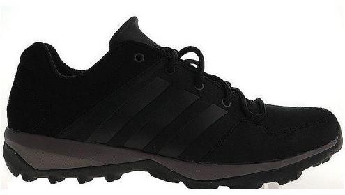 adidas Daroga Plus Leather B27271 czarny