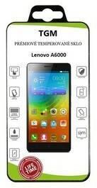 Lenovo Szkło ochronne TGM pro A6000 TGM-LENA6000)