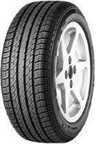 Continental ContiEcoContact CP 185/60R14 82H