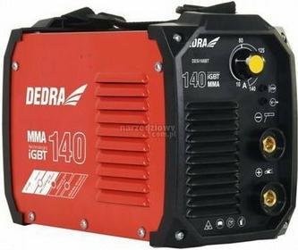 Dedra DESI168BT