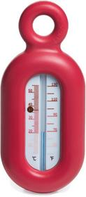 Suavinex Termometr do wanny - fioletowy 3303990