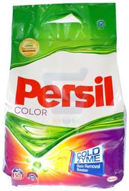 Persil Proszek do prania color coldzyme 3,5 kg
