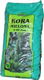Biovita Kora mielona 0-60mm 80l 7813