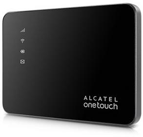 Alcatel OneTouch Link Y858V