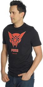 Puma T-shirt Męska Makers Tee 82409501