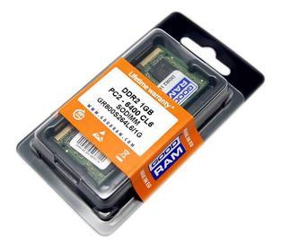 GoodRam 1 GB GR800S264L6/1G