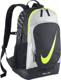 Nike BA4888