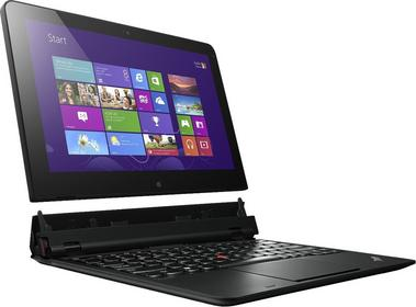 Lenovo ThinkPad Helix 2 180GB 3G (20CG0026PB)