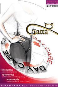 Gatta Day Care 50