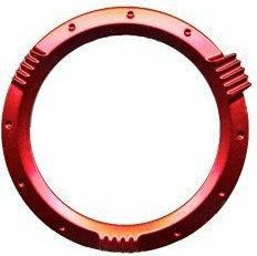 Olympus Przykrywka pierścienia obiektywu TG-1 E0480235