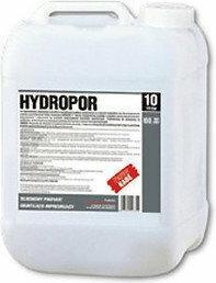 Kabe Grunt Hydropor 10L .GR.HYDR.10L