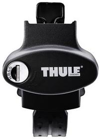 Thule Stopy Rapid System 775