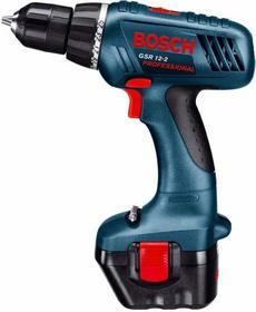 Bosch GSR 12-2 V