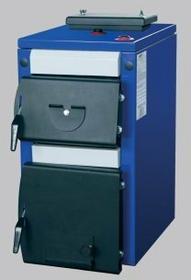 Elektromet EKO-KWS Kocioł wszystkopalny z rusztem wodnym możliwość zainstalowani
