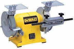 DeWalt DW754