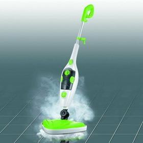 DS Produkte Mop parowy Cleanmaxx