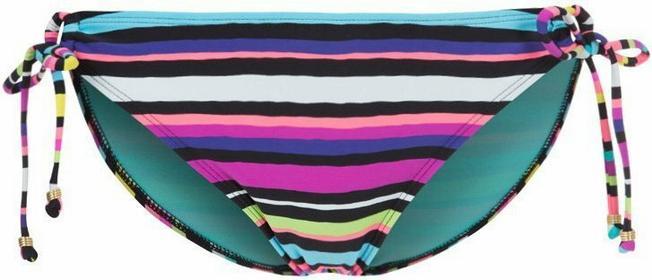 Roxy 70S LOWRIDER figi plażowe kolorowy RO541B04O-Q11
