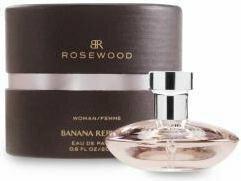 Banana Republic Rosewood woda perfumowana 100ml