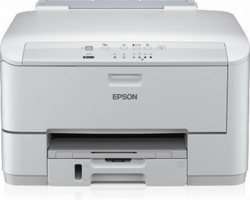 Epson WorkForce Pro WP-M4095DN