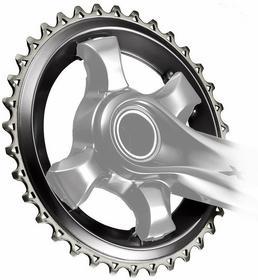 Shimano Tarcza mechanizmu korbowego XTR FC-M9000/M9020 34z 332597