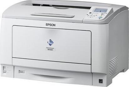 Epson AcuLaser M7000N