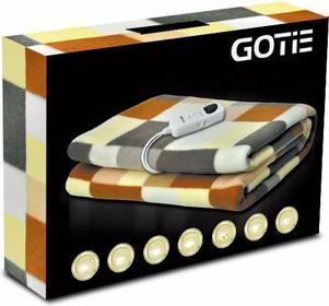 Koc elektryczny Gotie GKE150A