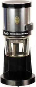 Moccamaster KM 4