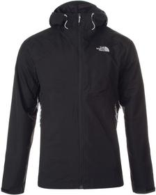 The North Face NORTH FACE Kurtka Hortons T92TW9 T92TW9