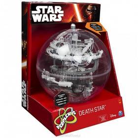 Cobi Gra Star Wars Perplexus - Natychmiastowa Wysyłka !!!