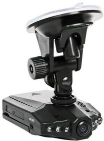 HD kamera do samochodu