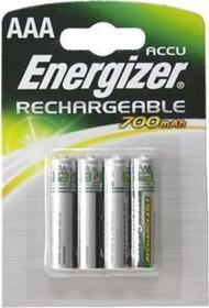 Energizer 700mAh