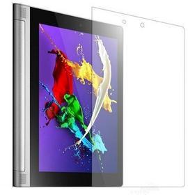 Lenovo Szkło ochronne Perfect Glass Yoga Tablet 2 8.0 830F) 159313