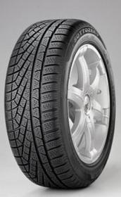 Pirelli Winter SottoZero 225/60R18 100H