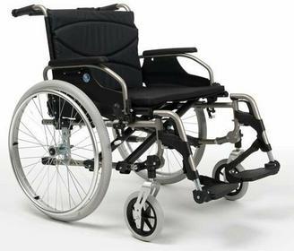 Vermeiren Wózek inwalidzki