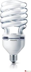 Philips Tornado High Lumen 75W WW E40 1CT 8727900808322